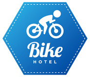 bike-logo-tropical