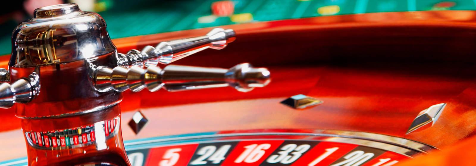 slot machine del casinò gioco di macchine da gioco sul ventilatore