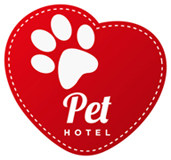 pet-logo-tropical