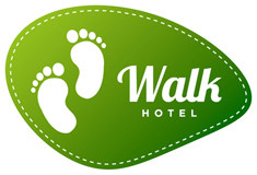 walk-logo-tropical